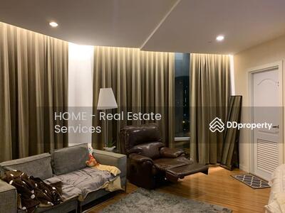 ให้เช่า - Chamchuri Square Residence / 2 Bedroom (FOR RENT), จามจุรี สแควร์ เรสซิเด้นส์ / 2 ห้องนอน (ให้เช่า) Nut162