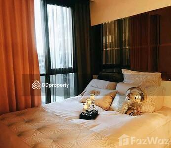 ขาย - ขาย คอนโด 1 ห้องนอน ในโครงการ วีธารา สุขุมวิท 36
