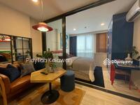 ขาย - ราคาดีที่สุด XT Huaikhwang 1 ห้องนอน 27. 48 ตรม. ทิศใต้ เพียง 3. 59 ล้าน (ด่วนห้องสุดท้าย)