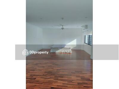 ให้เช่า - อพาร์ทเมนต์ 4 นอน ห้องใหญ่ ใกล้ BTS ทองหล่อ (ID 441211)