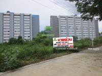 ขาย - ขายด่วน ที่ดินเปล่า ซอย เปรมฤทัย 8 บางพลี เนื้อที่ 197 ตร. ว ทำเลดี เหมาะพักอาศัย หอพัก โรงแรม