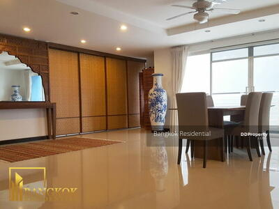 For Rent - 5 Bed Avenue 61 Condo For Rent BR3446CD