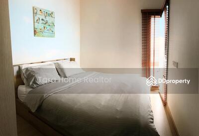 ขาย - ให้เช่าหรือ ขาย - วิสซ์ดอม คอนเนค สุขุมวิท ใกล้ ปุณณวิถี 3 ห้องนอน 81. 6 ตรม. PPR-3079