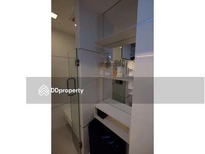 ให้เช่า - คอนโด Thru Thonglor ห้องสวย ใกล้ BTS พร้อมพงษ์ (ID 447732)