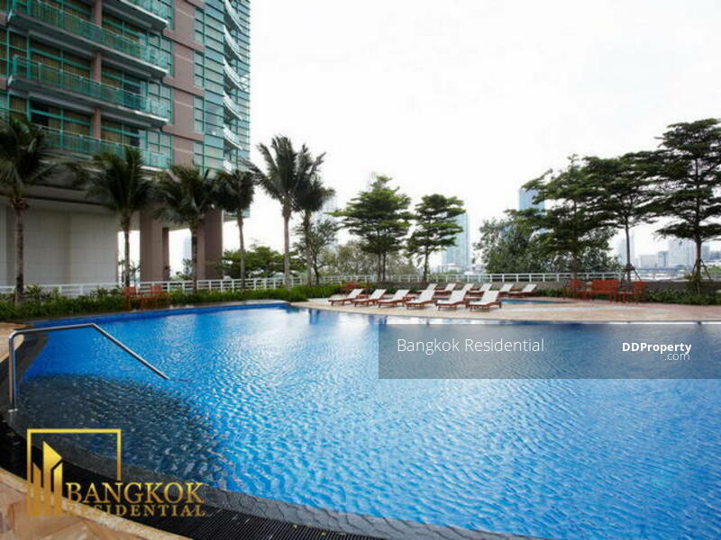 Serviced Apartment #87329074