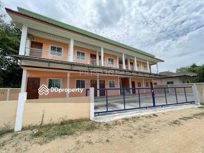 ขาย - 10 Bed 10 Bath in Na-Jomtien / Bang Saray for 4, 500, 000 THB PCO2064