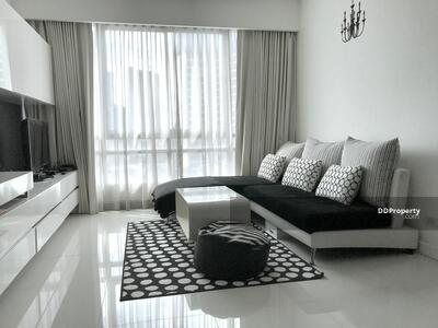 ให้เช่า - คอนโด The Zest Ladprao Condominium 1 นอน ห้องสวย ใกล้ BTS ห้าแยกลาดพร้าว ขั้นต่ำ 6 ด. (ID 401269)