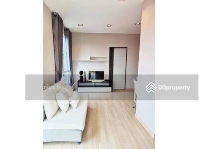 ให้เช่า - AI2258 ให้เช่าคอนโดมิเนียมวิวสวย ใกล้เมือง 2 ห้องนอน 1 ห้องน้ำ 1 ห้องครัว 1 ที่จอดรถ พื้นที่ 45 ตรม. ให้เช่าในราคา 12, 000 บาท/เดือน