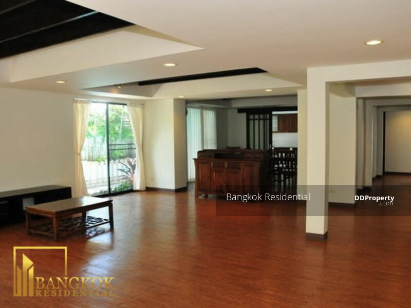 Single House #87451940