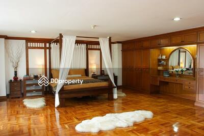 ให้เช่า - คอนโด Gm Mansion 4 นอน ห้องใหญ่ ใกล้ BTS พร้อมพงษ์ ขั้นต่ำ 6 ด. (ID 214812)