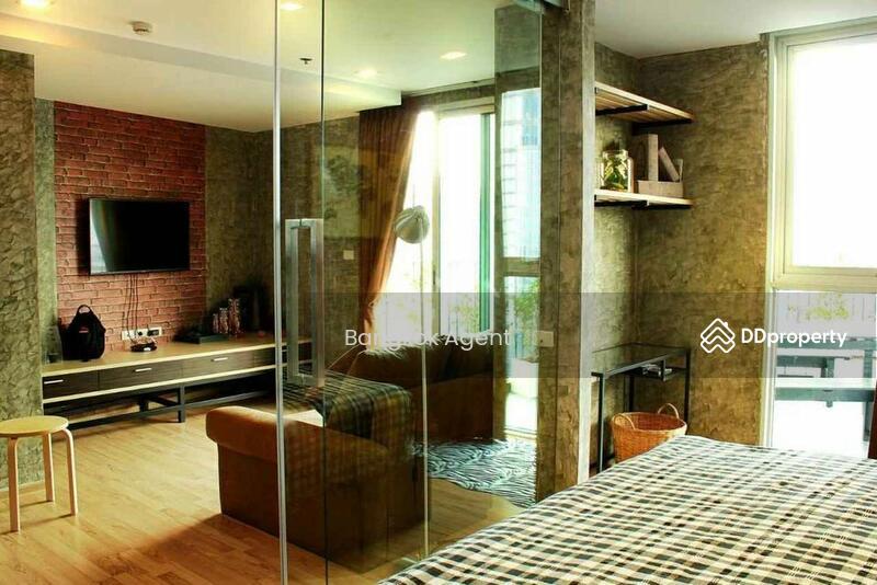Haus 23 Ratchada-Ladprao #87457052