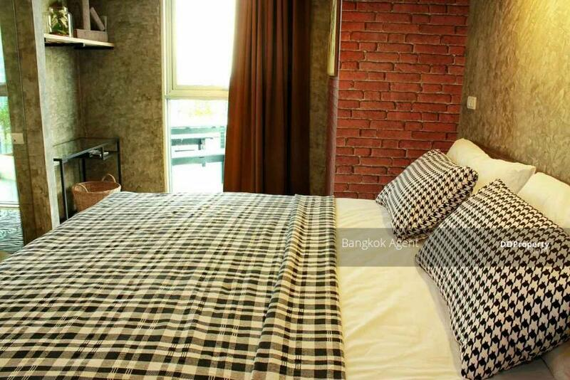 Haus 23 Ratchada-Ladprao #87457058