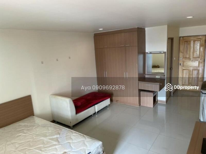 Regent Home4 condominium #87488808