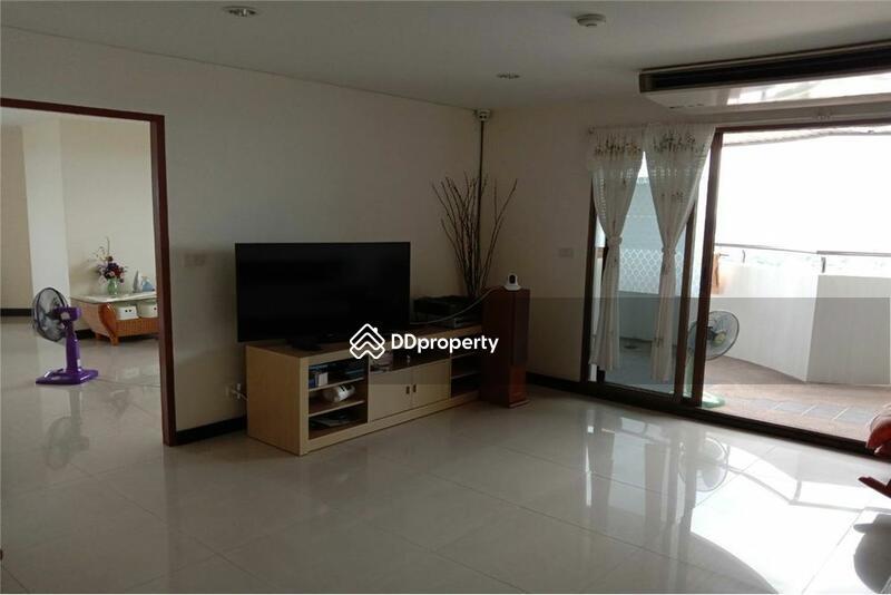 Floraville condominium #87489552