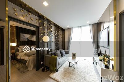 ขาย - ขาย คอนโด 1 ห้องนอน ในโครงการ ควินทารา ทรีเฮาส์ สุขุมวิท 42 U277833