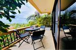 (920121003-294) Two bedroom villa for rent in Chaweng Noi, Koh Sam