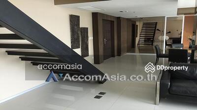ขาย - The Prime 11 Condominium 2 Bedroom For Rent & Sale BTS Nana in Sukhumvit Bangkok ( AA22167 )