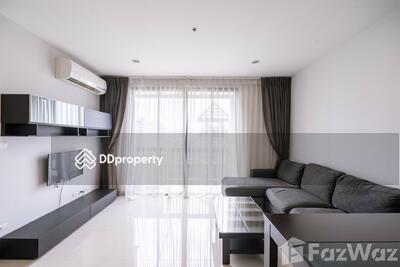 ขาย - ขาย คอนโด 1 ห้องนอน ในโครงการ วิสต้า การ์เด้น U625762