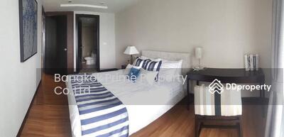 ขาย - ✦ นาทีสุดทึ่ง กับห้องที่สวยหรูในราคาแบบนี้ ✦Harmony Living [HML]