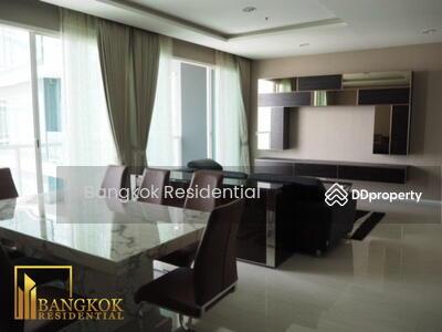 ขาย - Menam Residences 3 Bed Condo For Sale BR9126CD
