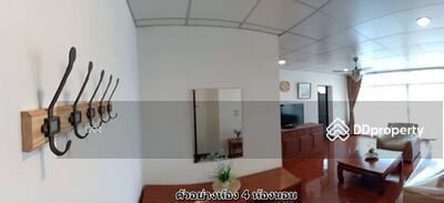 ให้เช่า - BC_01248 อพาร์ทเม้นให้เช่า อร่ามเวศน์