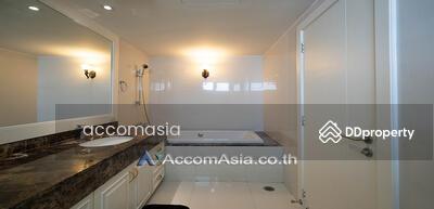 ให้เช่า - Apartment for rent in Sukhumvit near BTS Prom Pong 572 sqm. (1414186)