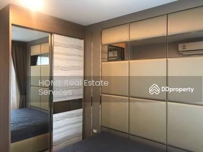 ขาย - Life ปิ่นเกล้า / 1 Bedroom (FOR SALE), ไลฟ์ ปิ่นเกล้า / 1 ห้องนอน (ขาย) Tae201