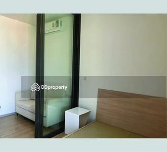 For Rent - Amazing High Rise 1-BR Condo at M Jatujak near BTS Saphan Khwai (ID 444150)