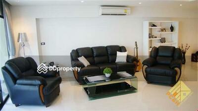 For Sale - VN Residence 1 - 2 Bedroom Condo for Sale, Pratumnak