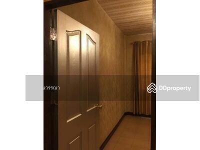For Sale - ขาย บ้านเดี่ยว บ้านพร้อมอยู่ พนาสนธิ์วิลล่าซอย 9 ห้องหัวมุม 128 ตรม. 32 ตร. วา ตกแต่งสวยงาม