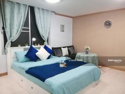 For Sale - OK-R030 For Sale Ratchada City 18