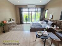 ขาย - ขาย บ้านเดี่ยว  เอโทล จาวา เบย์ 50 ตร. ว. 3 ห้องนอน ราคาสุดคุ้ม ที่สุดในโครงการ