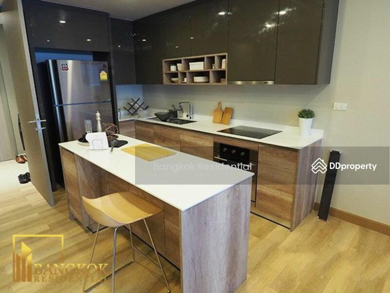 Apartment #88278734