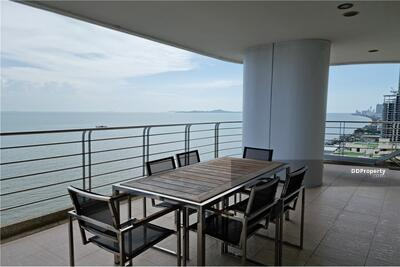 For Sale - (920071001-8455) For Sale Ocean View Pattaya, 3 beds, 4 baths