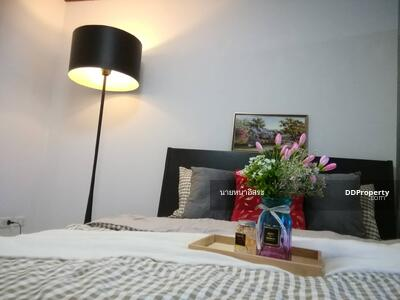 For Rent - OK-R031 For Rent Ratchada City 18