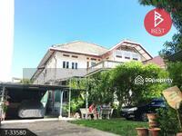 ขาย - ขายบ้านเดี่ยว ซอย1 หลานหลวง เขตป้อมปราบศัตรูพ่าย กรุงเทพมหานคร