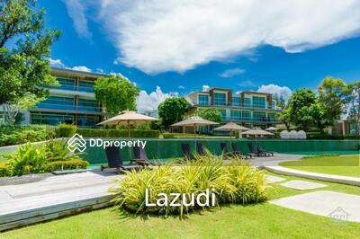 For Sale - Beachfront 4 bedroom luxury condo