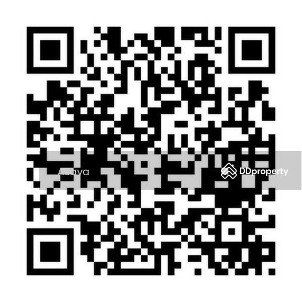 LUMPINI PLACE RATCHAYOTHIN #88365548