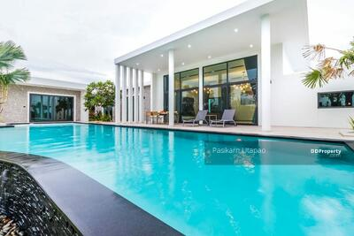 For Sale - Modern Home for Sale