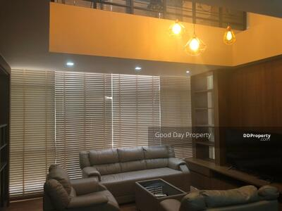 For Sale - ***For SALE The Coast Bangkok Duplex (Special Price)***