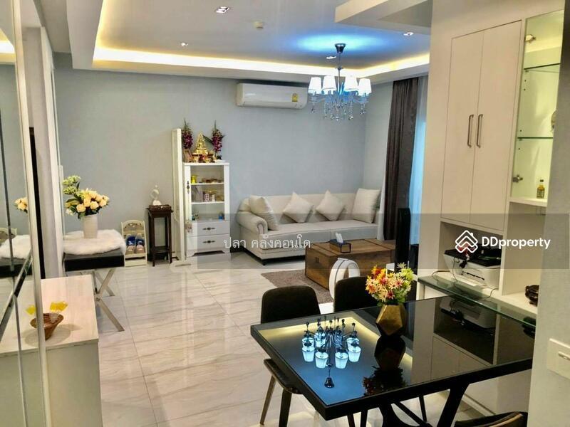 Villa Chaya  Condominium #88435904