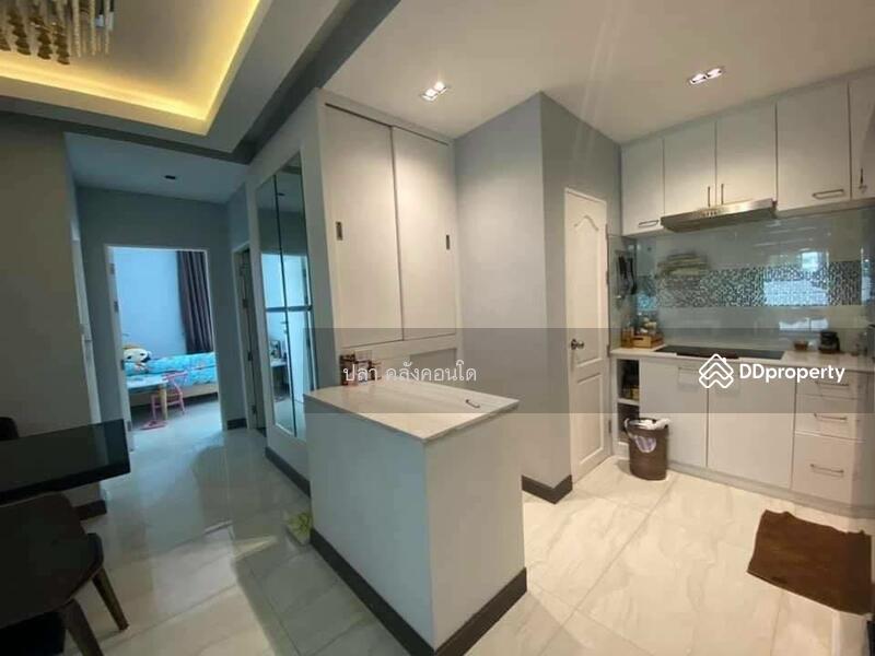 Villa Chaya  Condominium #88435910