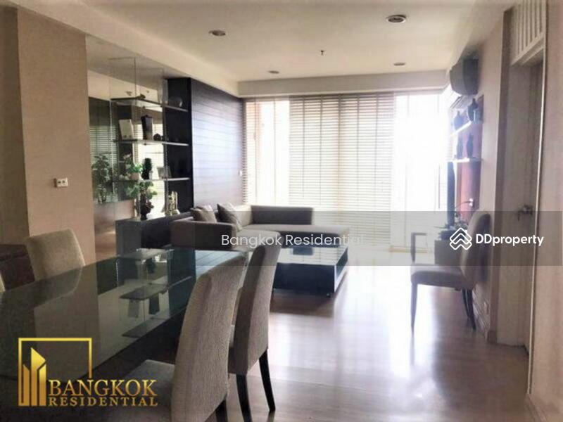 Silom Grand Terrace Condominium #88538492