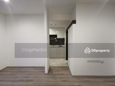 For Sale - Yog-Peis008 ขายด่วน ชั้นสูง วิวสวย IDEO MOBI ASOKE 27 SQM ห้องใหม่ ไม่เคยพักอาศัย