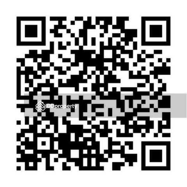 Ideo Ratchada-Huaikwang #88673516