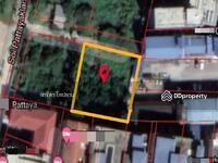 ขาย - ขายด่วนที่ดินเปล่า 243 ตร. ว. สร้างอพาท์เมนท์ได้ ถนนพัทยากลาง ใกล้บิ๊กซีเอ็กซ์ตร้าพัทยากลาง