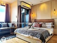 ขาย - ราคาพิเศษ! !! ห้องสวยคลาสสิค แต่งหรู วิวเมือง ขายคอนโด Casa Condo Asoke - Dindaeng (คาซ่า คอนโด อโศก-ดินแดง) ใกล้ BTS อนุสาวรีย์ฯ สตูดิโอ 1 ห้องน้ำ ขนาด 26 ตรม. ชั้น 20