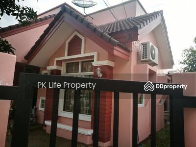 For Rent - 8R0309 ให้เช่าบ้านเดี่ยวชั้นเดียว  2ห้องนอน1ห้องน้ำขนาด 39 ตรว  ราคา 15, 000/เดือน เฟอร์นิเจอร์ครบ