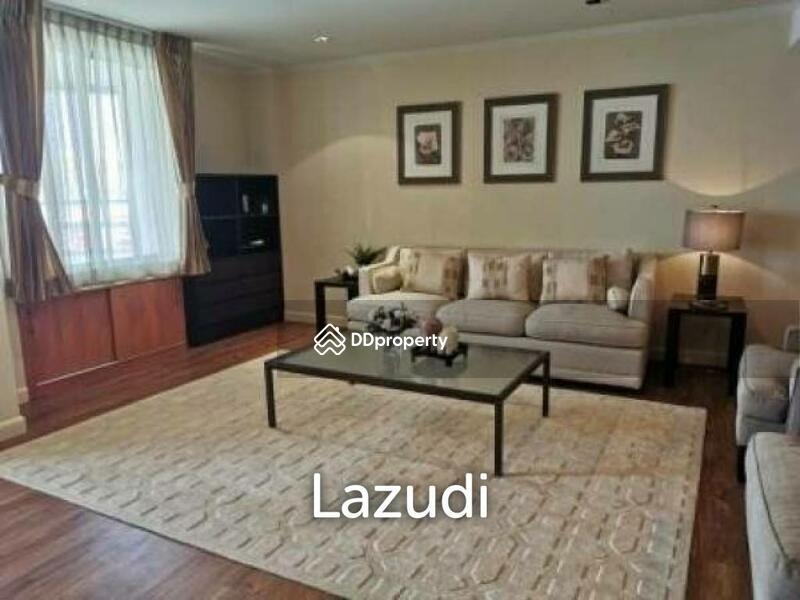 Lazudi Las Colinas / Condo For Rent and Sale / 2 Bedroom / 185 SQM / BTS Asok / Bangkok
