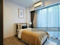 """For Sale - New condo for sale, The Shade Sathorn 1 """"discount up to 24%"""""""